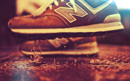 shoesinpuddlewater_effects